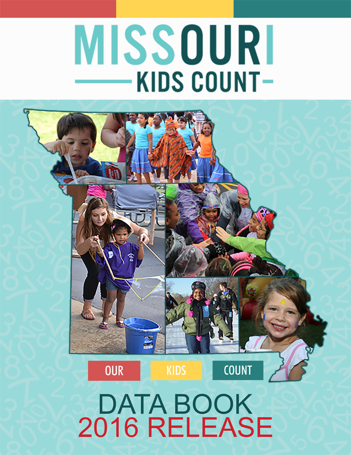KidsCount2016cover
