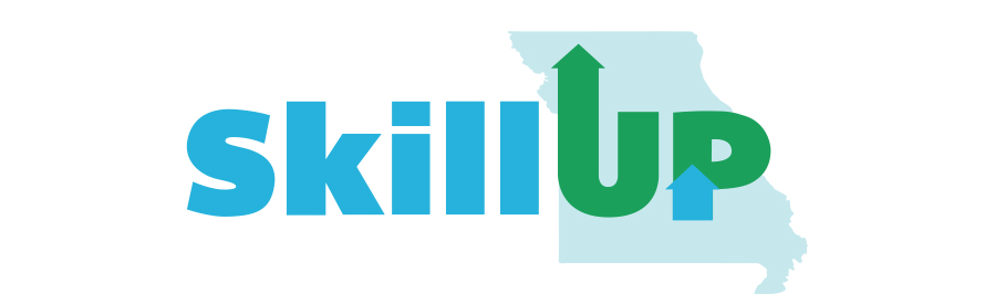 SkillUP for webpage