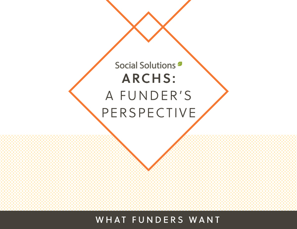 What Funders Want Case Study v3 1